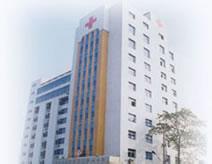 株洲市第二医院