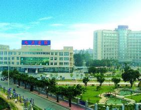 莆田95医院